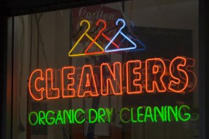 organic-dry-cleaning-590ls051710